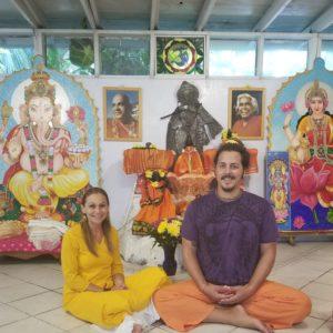 Transformational Breath Workshops Florida Yoga Teachers