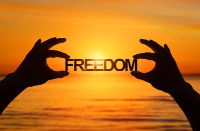 Freedom from Addiction - Recovery Program